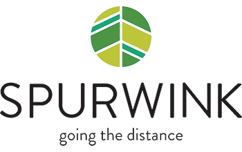 Spurwink Behavioral Health and Education Services