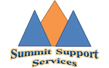 Summit Support Services